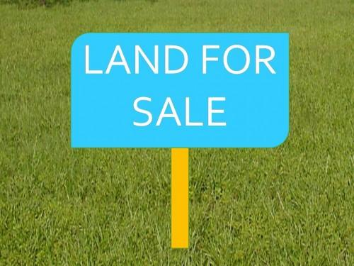 0 - 2 - 10 Rai for sale - Land - Silverlake -