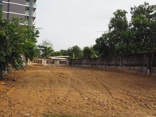 50 TW Land For Sale Bangsaray - Land -  -