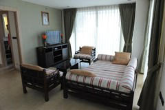 2-bedroom-condo-for-sale-in-pattaya-rent-b