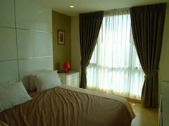 2-bedroom-condo-for-sale-in-pattaya-rent-e