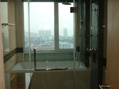 2-bedroom-condo-for-sale-in-pattaya-rent-h