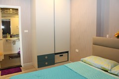 centric-sea-1-bedroom-c