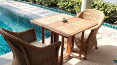 pool-villa-for-sale-in-pattaya-p
