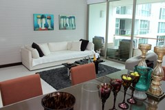 sanctuary-condo-for-sale-and-rent-pattaya-a