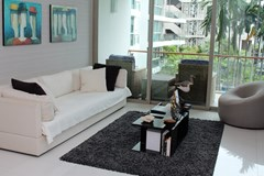sanctuary-condo-for-sale-and-rent-pattaya-b