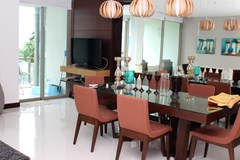 sanctuary-condo-for-sale-and-rent-pattaya-c
