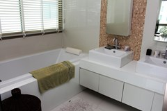 sanctuary-condo-for-sale-and-rent-pattaya-f