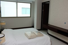 sanctuary-condo-for-sale-and-rent-pattaya-h