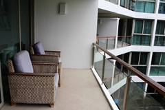 sanctuary-condo-for-sale-and-rent-pattaya-j