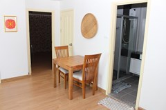 supalai-mare-2-bedroom-condo-for-rent-c
