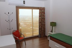 supalai-mare-2-bedroom-condo-for-rent-k