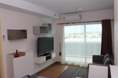 supalai-mare-condo-1-bedroom-for-rent-b