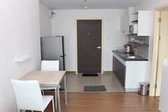 supalai-mare-condo-1-bedroom-for-rent-c