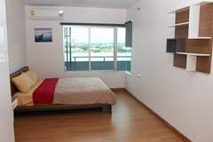 supalai-mare-condo-1-bedroom-for-rent-e