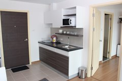 supalai-mare-condo-1-bedroom-for-rent-f