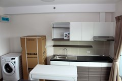 supalai-mare-condo-for-rent-2-bedroom-h