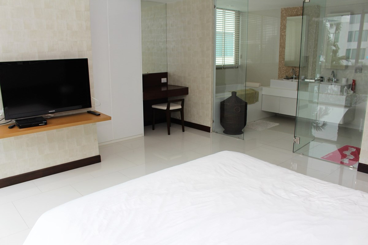 sanctuary-condo-for-sale-and-rent-pattaya-g