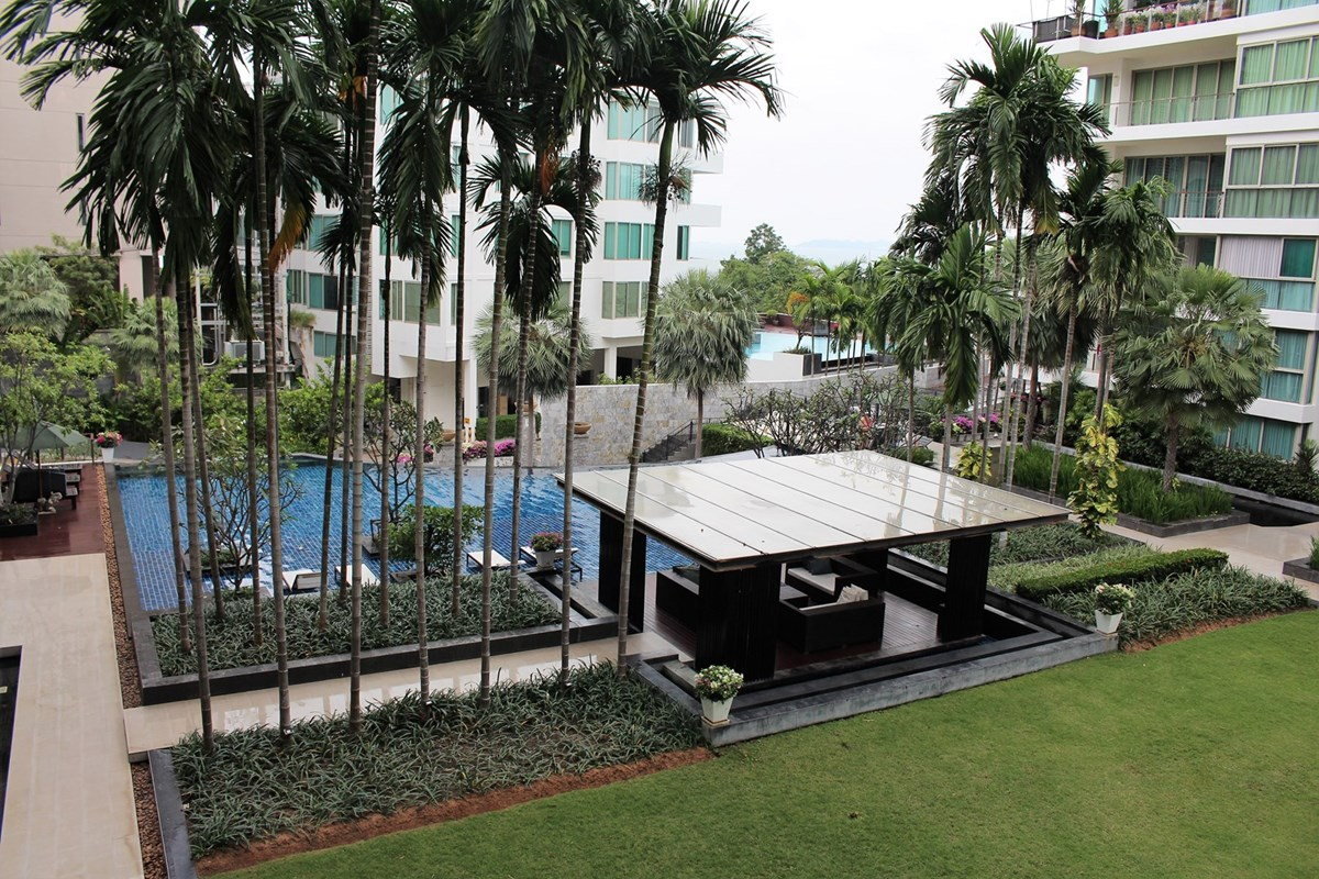 sanctuary-condo-for-sale-and-rent-pattaya-k